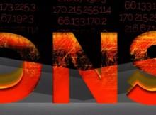 Solución para Envenenamiento de DNS