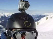 ¿Está tu cámara GoPro espiándote en secreto?