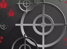 El peligroso malware MalumPoS roba los datos de las tarjetas de crédito Lea más en http://www.siliconweek.es/security/virus/el-peligroso-malware-malumpos-roba-los-datos-de-las-tarjetas-de-credito-82643#vMT5ypFTCiZTm45e.99