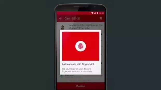 El smartphone Moto X 2015 podría incluir un lector de huellas