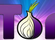El navegador Tor Browser se renueva para ofrecerte más protección y anonimato