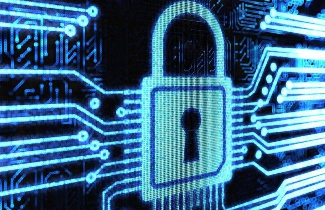 Cuál es el gran problema de las VPN gratis y por qué deberías llevar cuidado