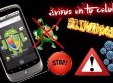 Virus y root - ¿Qué pasa si tu teléfono se infecta?
