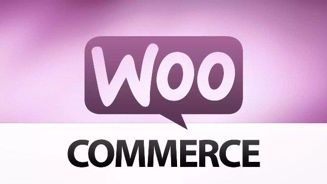 Aviso de Seguridad: Vulnerabilidad de Inyección del Objeto en WooCommerce