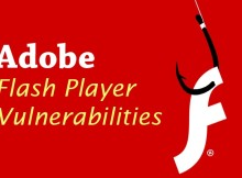Utilizan una vulnerabilidad de Adobe Flash Player para distribuir CryptoWall