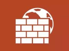 Controla la actividad del firewall de Windows con un log