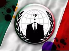 Anonymous publica millonarios secretos de los diputados