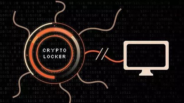 """El ransomware de la campaña """"Operation Kofer"""" muta para evitar ser detectado"""