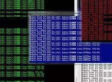 En Europa se produce un ataque DDoS dos veces por semana