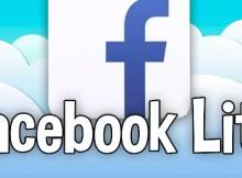 Facebook Lite, un repaso a fondo de la versión ligera de Facebook