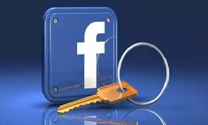 Los usuarios de Facebook son a menudo víctimas de phishing.