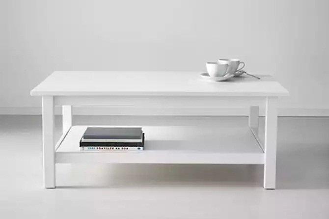 Un tipo 'hackea' una mesa de IKEA para añadirle Ubuntu