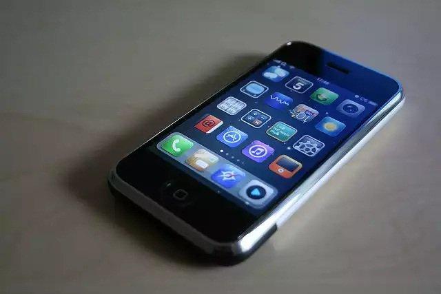 iOS 9 y su polémico Rootless: más allá de evitar el jailbreak