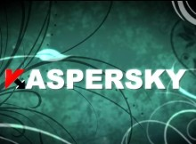 'Hackers' atacan la firma de seguridad Kaspersky