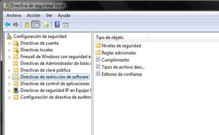 directivas-de-restriccion-software