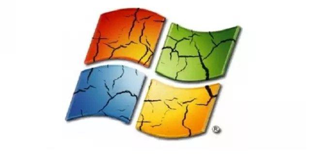Reduce la probabilidad de infectarte de malware al descargar programas para Windows