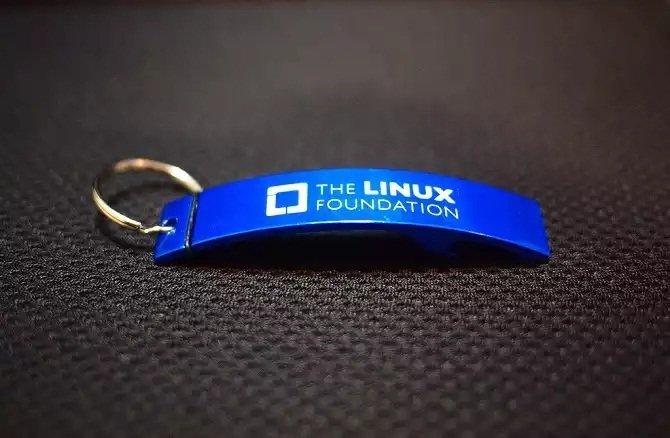 La Fundación Linux invierte $500.000 en mejorar la seguridad open source