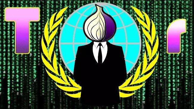 Rusia intenta hackear el navegador TOR y falla estrepitosamente