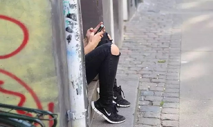 WhatsApp y el peligro de los mercados paralelos: más apps falsas