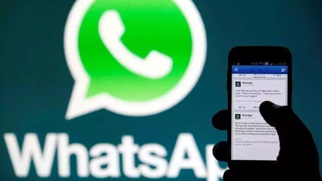 Cómo pueden hackear tu WhatsApp en cinco minutos