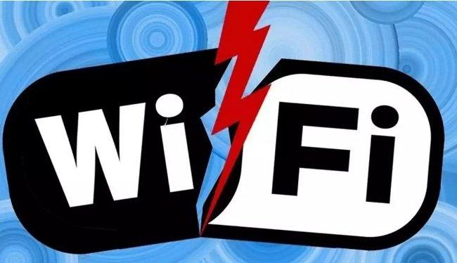 Todo lo que no sabías del Wi-Fi