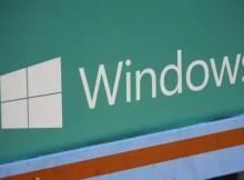 """Aryeh Goretsky: La seguridad de Windows 10 es """"muy prometedora"""""""
