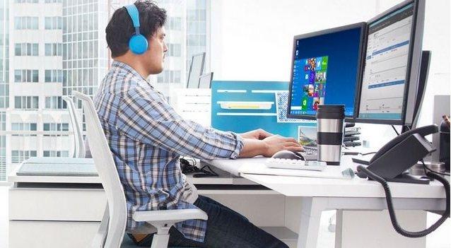 Pros y contras de actualizar a Windows 10, ¿merece la pena?