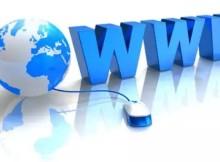 Un error común a Firefox, Safari y Google Chrome permite bloquearlos
