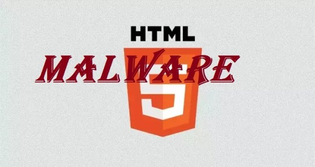 Descubren cómo ocultar malware en descargas utilizando HTML5