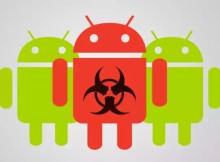 Android recibe malware disfrazado de emulador Nintendo