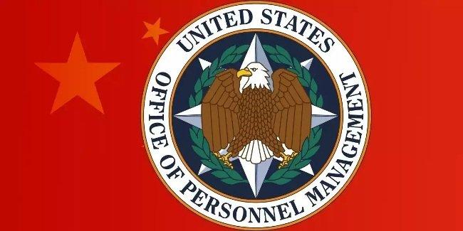 Estados Unidos acusa oficialmente a China del ataque contra la OPM