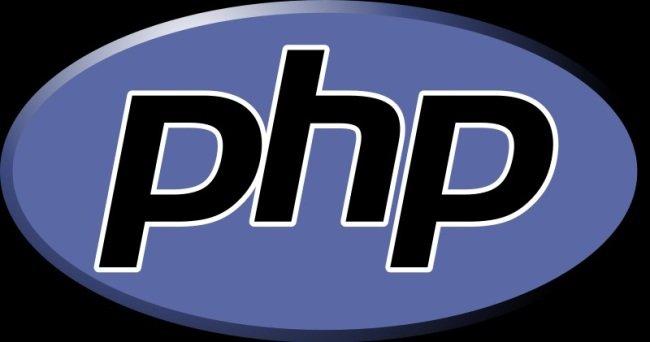 PHP v