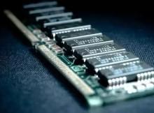 La mayoría de los chips DDR3 permiten explotar Row Hammer vía Javascript