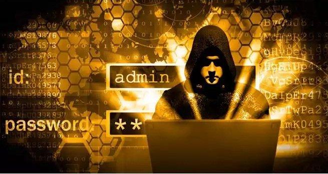 Team GhostShell reivindica el hackeo de múltiples sitios web