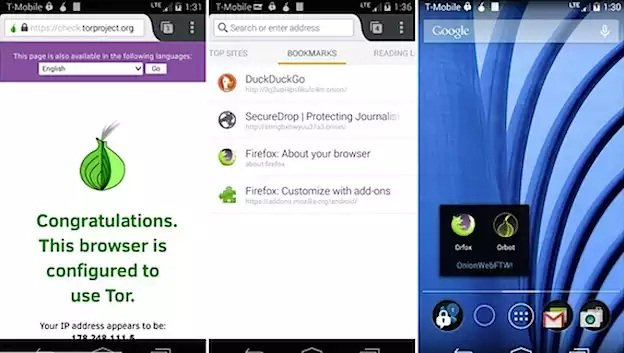Tor browser for android devices hidra tor browser не работает flash hudra