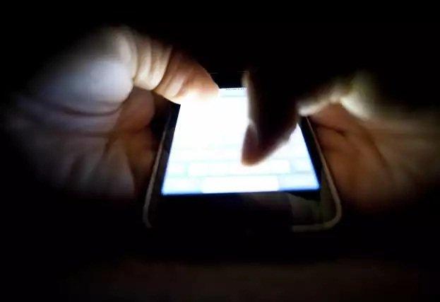 Tapjacking y otros engaños en Android: ¿estás realmente usando esa app?