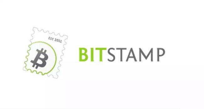 Un documento filtrado enmarca el robo de BitStamp en un ataque de phishing