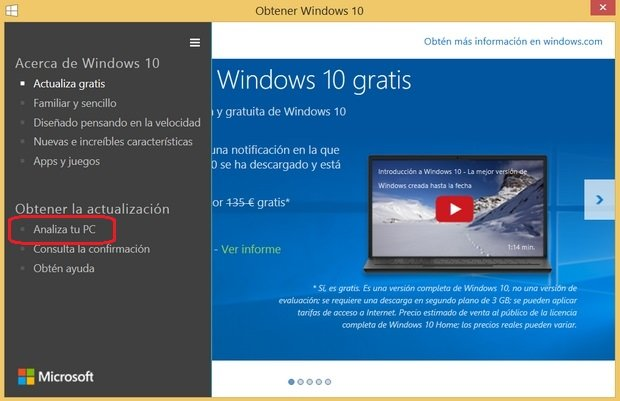 como_preparar_pc_instalar_windows10_2