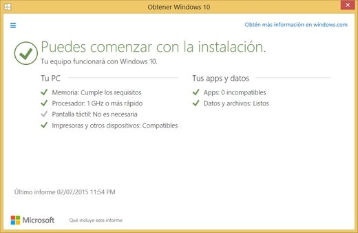 como_preparar_pc_instalar_windows10_5