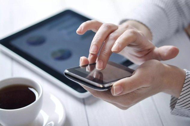 Cyber Kill Chain en entornos móviles: cómo pensar una estrategia de defensa