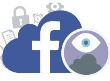 Robar tu cuenta de Facebook es más difícil con esta nueva herramienta