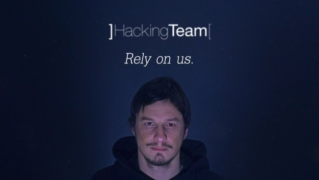 Parece complicado que los clientes puedan seguir confiando en Hacking Team