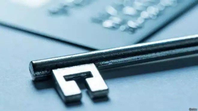 Dentro de los laboratorios secretos que hackean las tarjetas de crédito que utilizamos