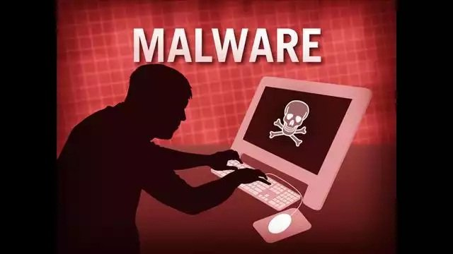 El malware Matsnu utiliza RSA para cifrar la información robada