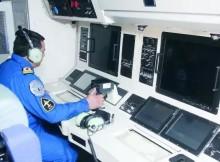 """Entre los clientes del servicio se encuentra la Secretaría de Marina. En los documentos filtrados se informó que el software italiano desencripta las comunicaciones de los """"objetivos"""""""