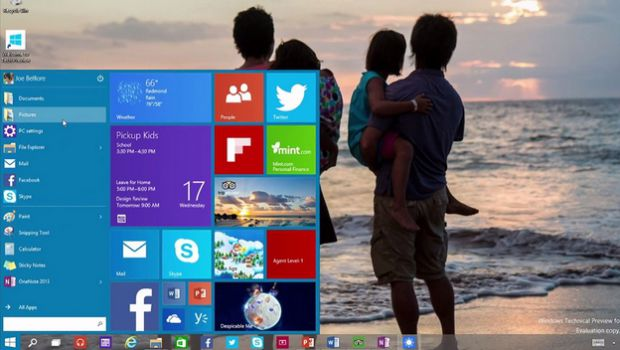 recorte620_como_preparar_pc_instalar_windows10