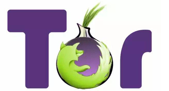 Orfox: La navegación segura de Tor ahora en Android