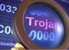 El troyano Dyre afecta a 17 bancos españoles