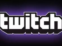 Un falso parche de audio para Twitch toma el control de las cuentas